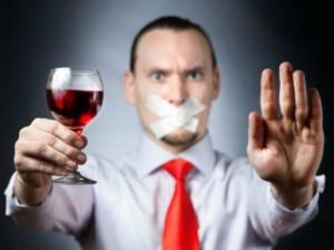 лечение алкоголизма в Тольятти