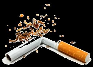 бросить курить, лечение табачной зависимости