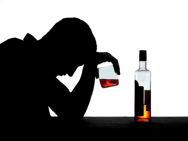 бросить пить чтобы алкоголь сделать что-16